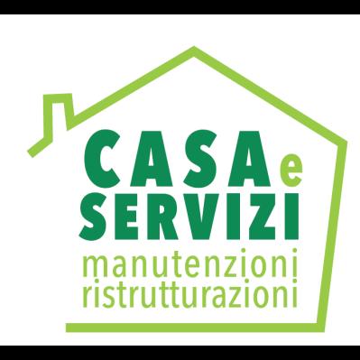 Casa e Servizi Manutenzioni Ristrutturazioni - Manutenzione stabili Verona
