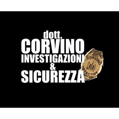 Agenzia Investigativa Dott. Marco Corvino - Recupero crediti Verona