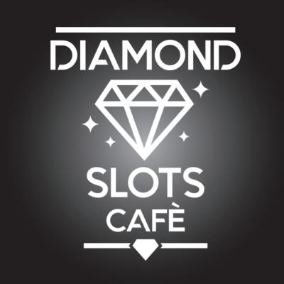 Diamond CafÈ - Bar e caffe' Falconara Marittima
