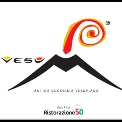 Vesum