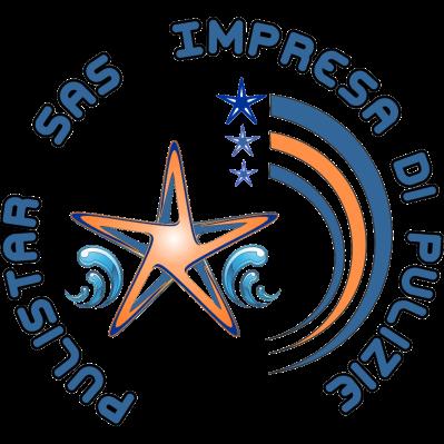 Pulistar - Imprese pulizia Venezia