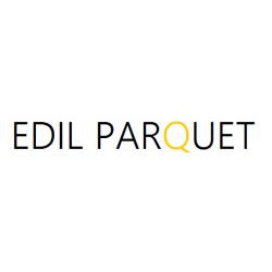 Edil Parquet - Pavimenti Palermo