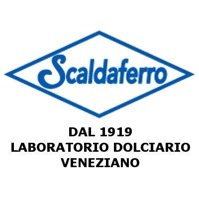 Torronificio Scaldaferro - Dolciumi - produzione Dolo