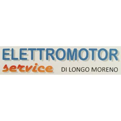 Elettromotor Service - Motori a scoppio Sant'Angelo Di Piove Di Sacco