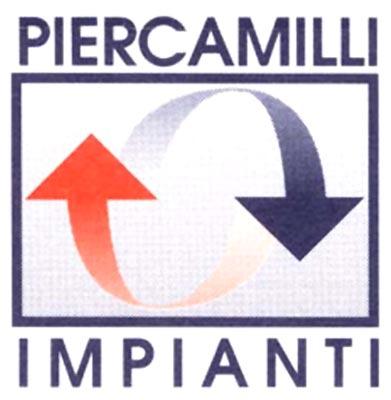 PIERCAMILLI IMPIANTI S.R.L.