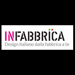 Infabbrica - Arredamenti - produzione e ingrosso Pesaro
