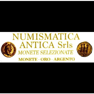 Numismatica Antica - Numismatica Ancona
