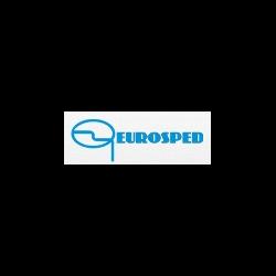 Eurosped - Spedizionieri doganali Ancona