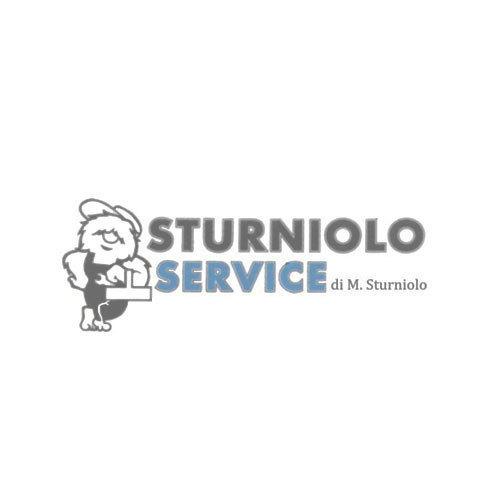 Sturniolo Service
