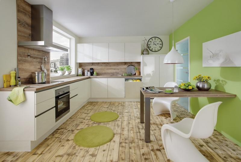 Smith cucine e arredamenti low cost a Verona | PagineGialle.it