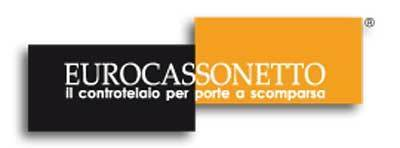 Eurocassonetto