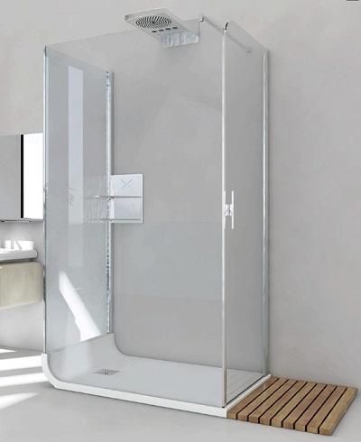 Oemme arredobagno idro termo sanitari verbania via for Novellini arredo bagno