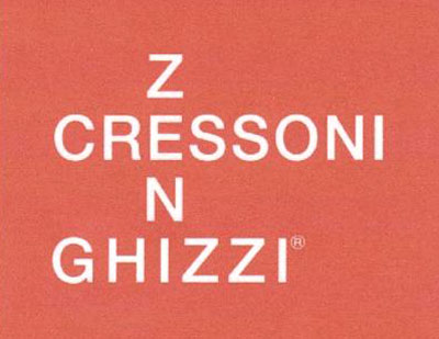 Studio Associato Cressoni Ghizzi Zeni