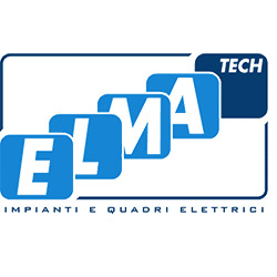 El.ma Tech - Impianti e Quadri Elettrici