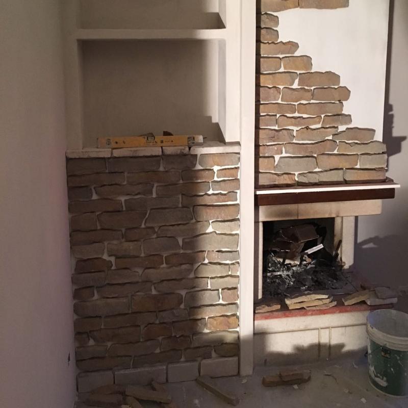 Miri costruzioni