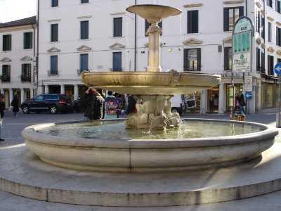 pavimenti villorba | paginegialle.it - Simonetti Villorba Arredo Bagno