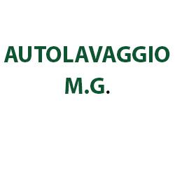 Autolavaggio Mg - Autolavaggio Gazzada Schianno