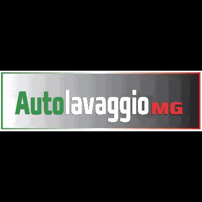 Autolavaggio Mg - Gazzada Schianno - Autolavaggio Gazzada Schianno