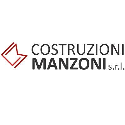 COSTRUZIONI MANZONI