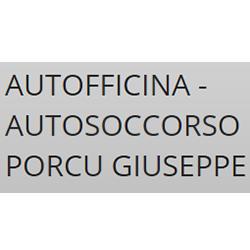 Autofficina - Autosoccorso Porcu Giuseppe - Autosoccorso Nuoro