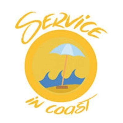 Services in Coast