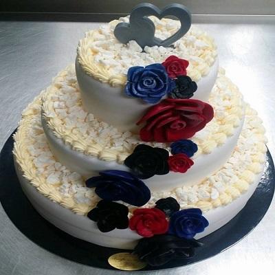 Cake Design Provincia Varese : Pasticceria Caffetteria Baroffio & Magni - Baraggia, Viale ...