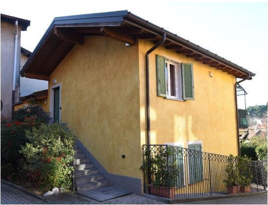 Bed & Breakfast Il Girasole
