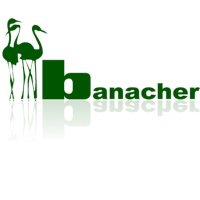 Banacher Discoteca - Locali e ritrovi - nights e piano bar Aci Castello
