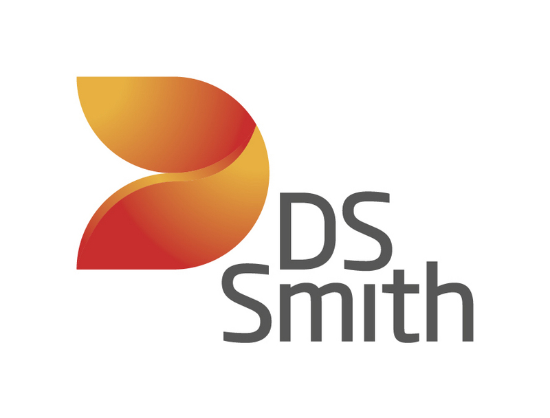 Ds Smith Recycling - Italmaceri