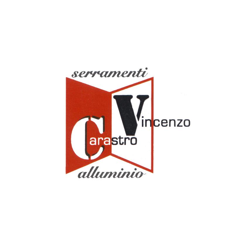 SERRAMENTI ED INFISSI CARASTRO VINCENZO
