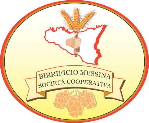 Birrificio Messina