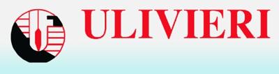 logo ulivieri