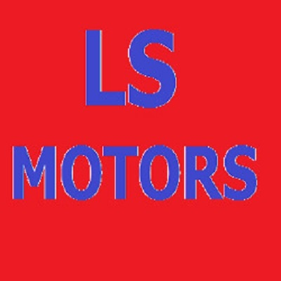 L.S. Motors Autofficina