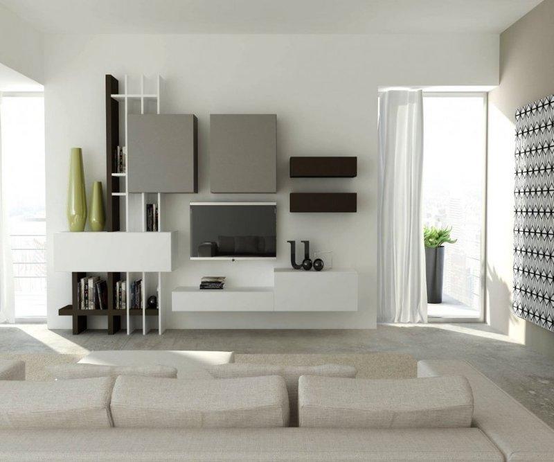 Arredamenti ed architettura d 39 interni armonie d 39 interni for Paini arredamenti