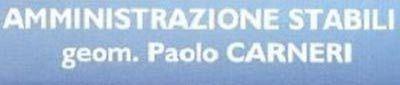 CARNERI PAOLO AMMINISTRAZIONE STABILI