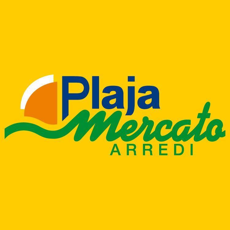 Plaja mercato galleria catania via acquicella porto 25 a for Plaja mercato arredi