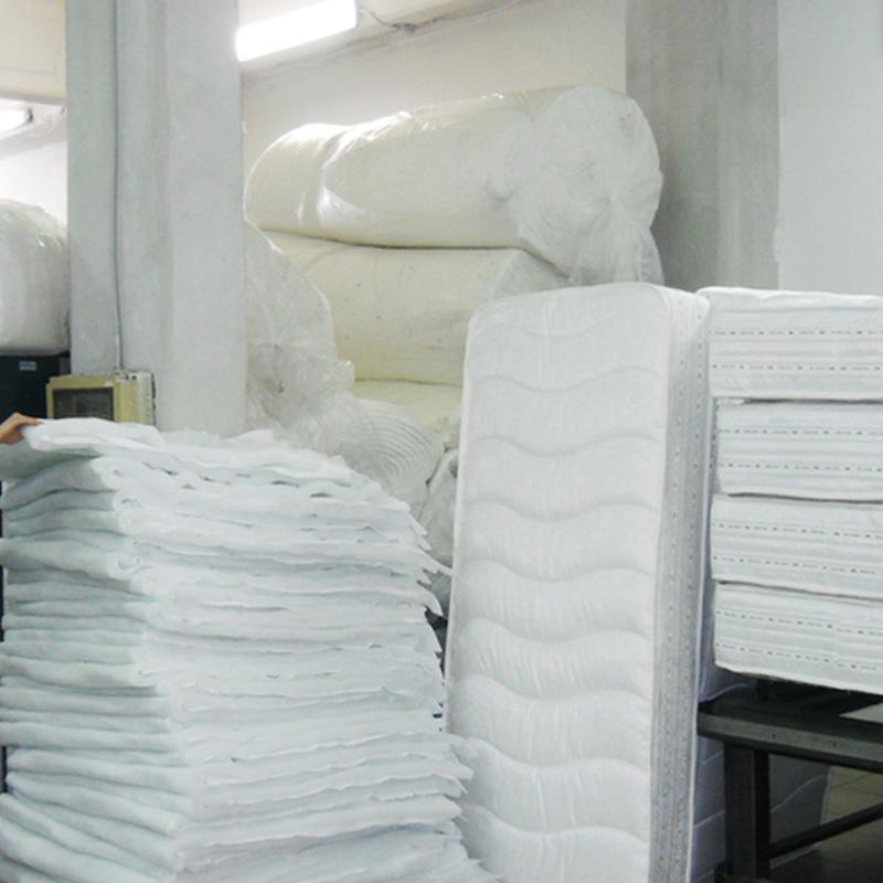vendita di materassi