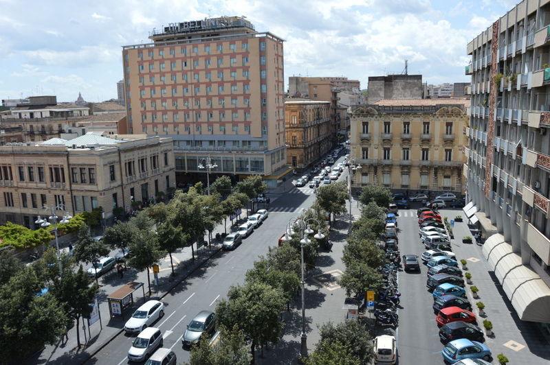 Banca Nazionale Di Lavoro Trieste : Banca nazionale del lavoro a catania viale mario rapisardi