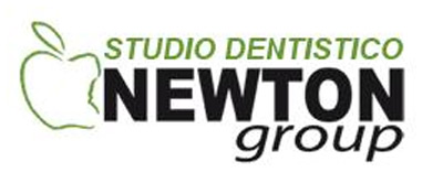 Newton Group - Studio Dentistico