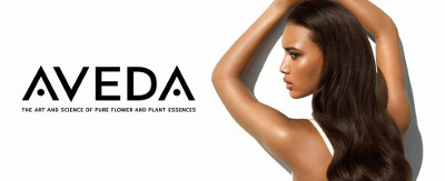 Concept Hair & Body Aveda