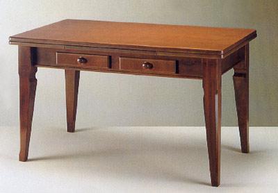 Sedie e tavoli produzione e ingrosso in provincia di macerata