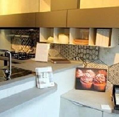 Dd domo design creo kitchen arredamenti verbania piazza for Domo arredamenti