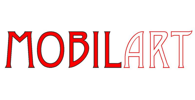 MobilArt