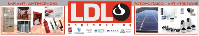 Ldl Engineering