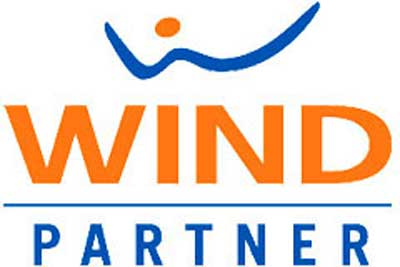 Wind Business e Consumer Partner