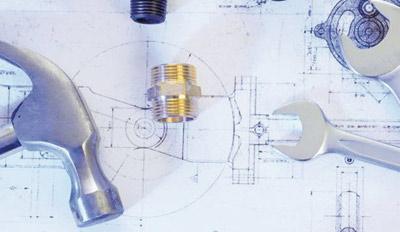 Preventivo per assistenza termoidraulica sambo treviso - Revisione condizionatori casa ...