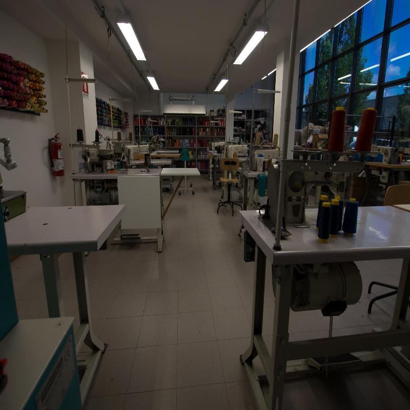 Laboratorio Cairoli