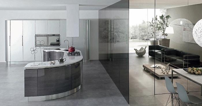 cucine 2