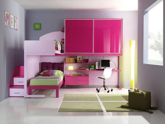 Preventivo per mobili abitare oggi bari paginegialle casa for Abitare arredamenti camerette