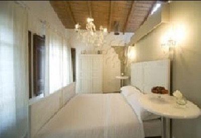 B&B The Place Cagliari